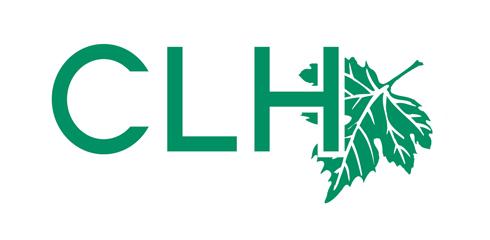 clh_logo