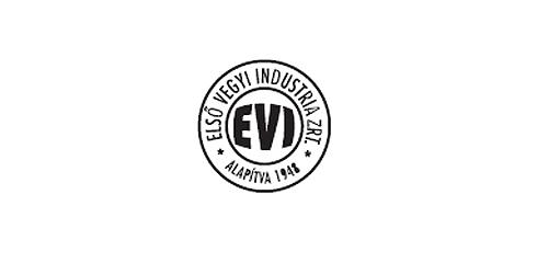 elvi_logo