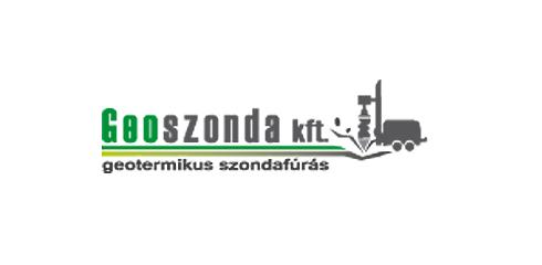 geoszonda_logo