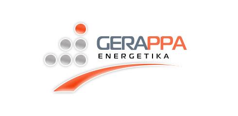 gerappa_logo