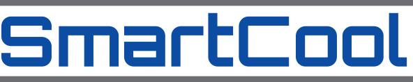 smartcool logo v