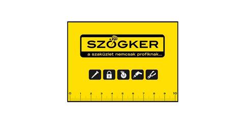 szogker_logo
