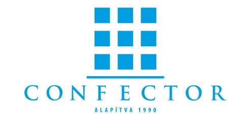 confector_logo