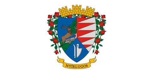 nyirlugos_cimer