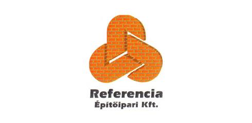 referencia_ceg_logo